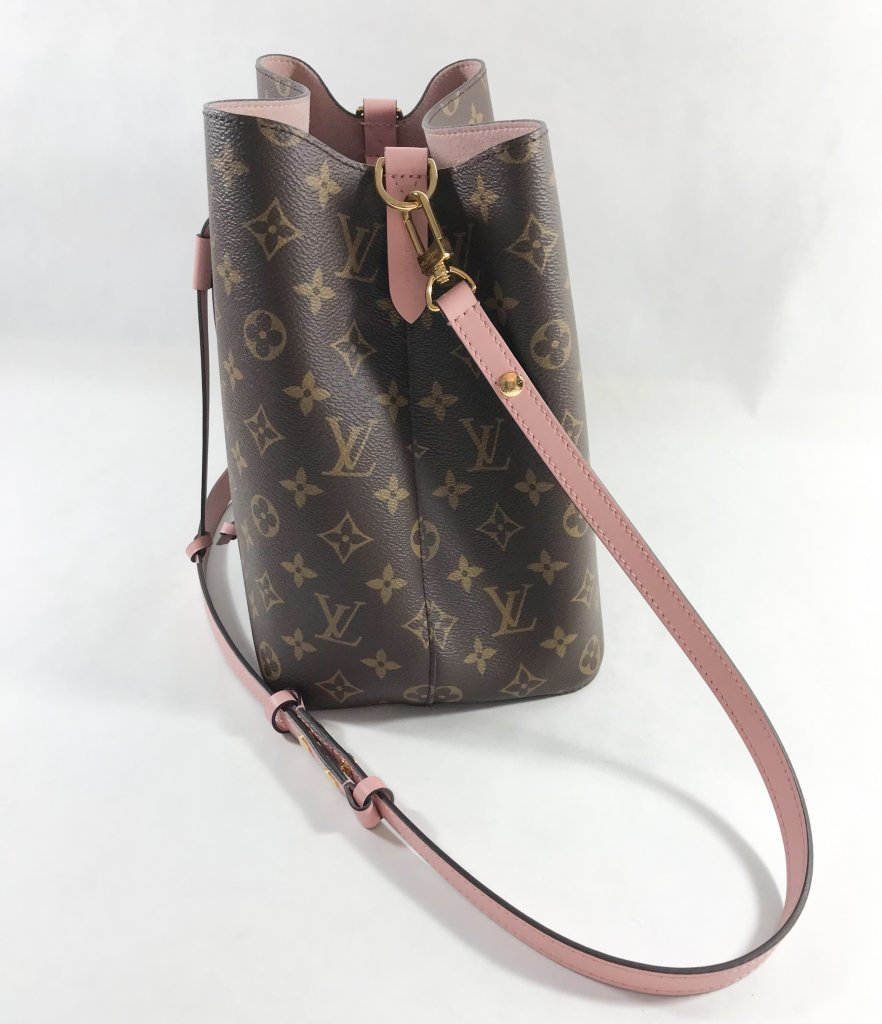 95442d0bd689 Neo Noe Louis Vuitton Size | Stanford Center for Opportunity Policy ...